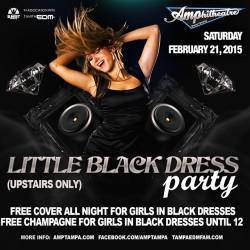 amp_split_dress640