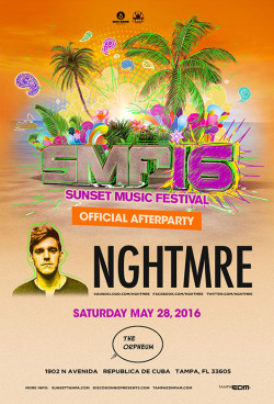 SMF_after_nghtWEB