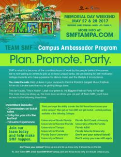 smf_campus
